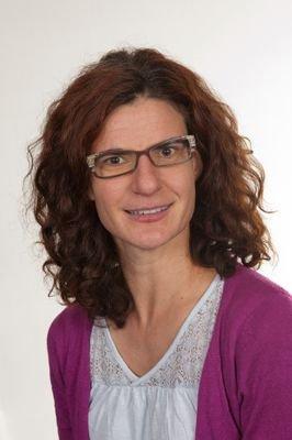 Céline Buisson