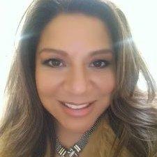 Anita Padilla on Muck Rack