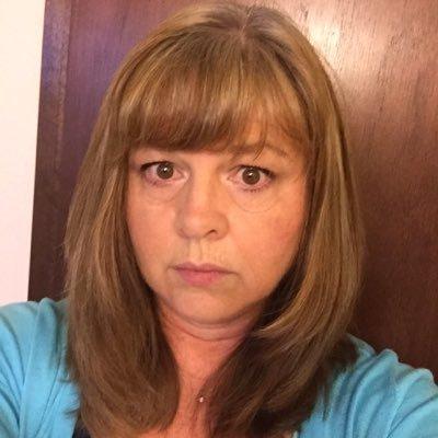Cindy Paulson (@cindyrae_mimi) | Twitter