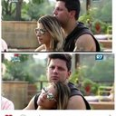 Alex.f.thinerato♥♥♥ (@alexparacampos) Twitter