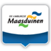 Maasduinen Nieuws!'s Twitter Profile Picture