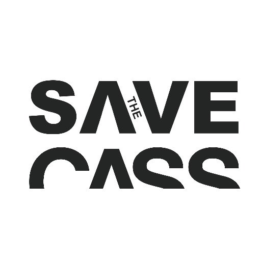 save the cass savethecass twitter