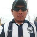 Víctor Olaya (@09e1e2207de1427) Twitter
