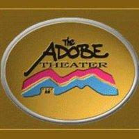 Adobe Theater