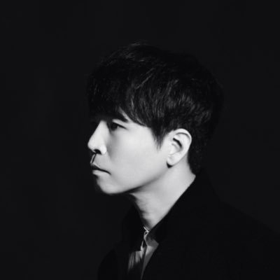 이준오 juno lee | Social Profile