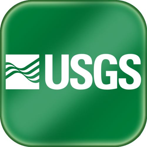 usgs-eastern-earth-surface-processes-team