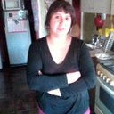 Gristelia Ojeda (@gristelia479) Twitter