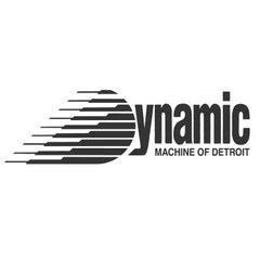 dynamic machine