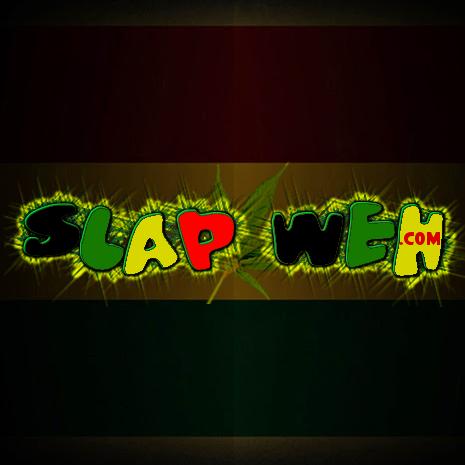 SlapWeh.Com