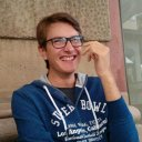 Alessandro Grandi - @absel97 - Twitter
