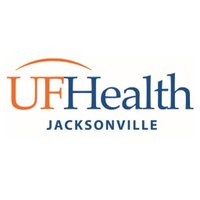 UF Health Jacksonville (@UFHealthJax) Twitter profile photo