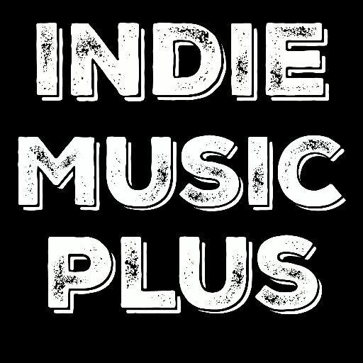 @indiemusicplus