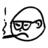 SlappyJack's avatar