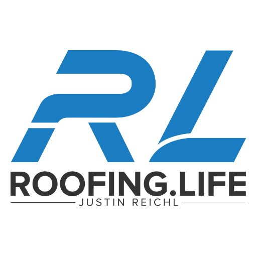 @TheRoofingLife