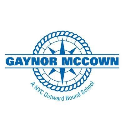 Mccown High School Staten Island Ny