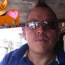 Alejandro Cortés G (@alecor78) Twitter