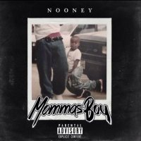 NOONEY | Social Profile