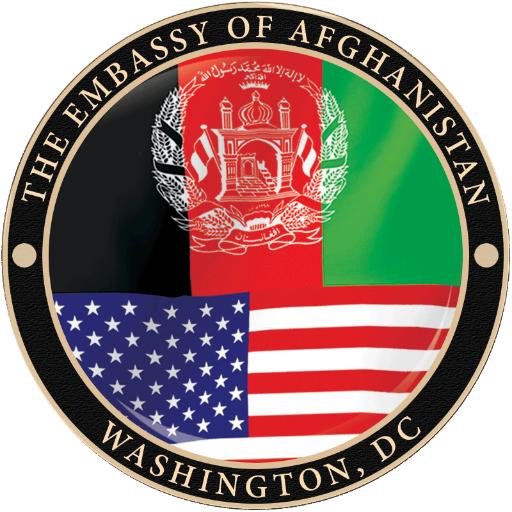 @Embassy_of_AFG
