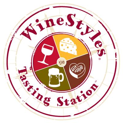 WineStyles West Glen