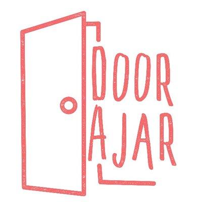 Door Ajar Theatre  sc 1 st  Twitter & Door Ajar Theatre (@doorajartheatre) | Twitter
