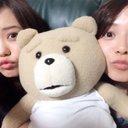 MAYU (@05yk24) Twitter
