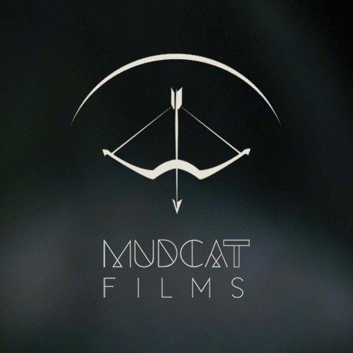 Mudcat Films