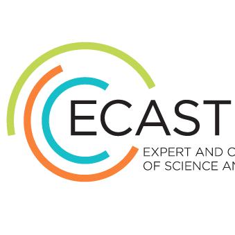 ECAST_Network
