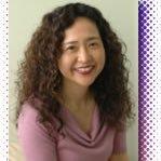 Meg Mimura on Muck Rack