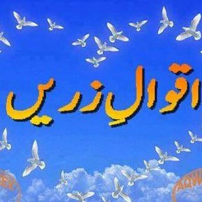 Urdu Quote AqwaL Sms (@MustUrduQuotes) | Twitter