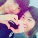 Chinari☆彡 (@0826_chinari) Twitter
