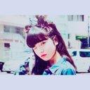 misaki (@0127_misaki) Twitter