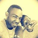 Alex Mgombela (@AlexMgombela) Twitter