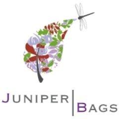 @JuniperBags