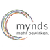mynds Consulting