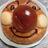 @ten_suzuki Profile picture