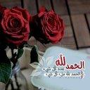 عمر الشهري (@0152b15d66b44f4) Twitter
