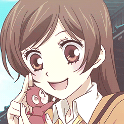 Nanami Momozono Nanami Msama Twitter
