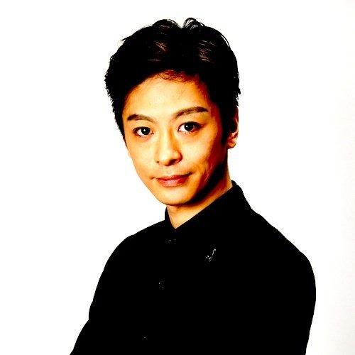 将絢 (@shoken_) | Twitter