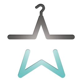 Starset App