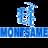 Montsame