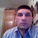 Дмитрий (@5BVJajZDDYe0HHb) Twitter