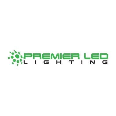 premier led lighting solutions. premier led lighting led solutions