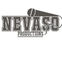 Nevaso Radio