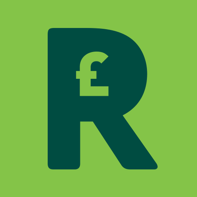 resp_finance profile image