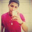 Luis Felipe (@5da5b9df6b8442a) Twitter