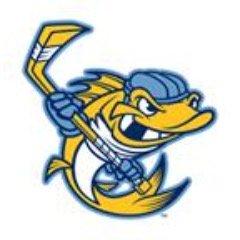 Sporting Fish Creek