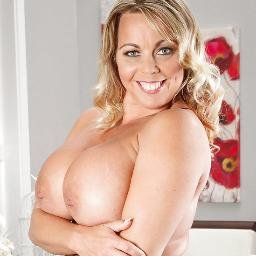 Nude big boobs maharashtrain babes