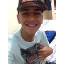 Biel (@09duarte) Twitter