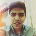 Onurcan Yıldırım (@0nurydrm) Twitter