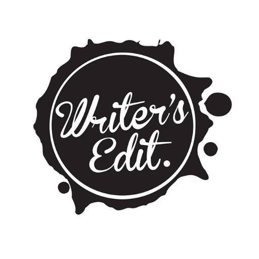 @WritersEdit